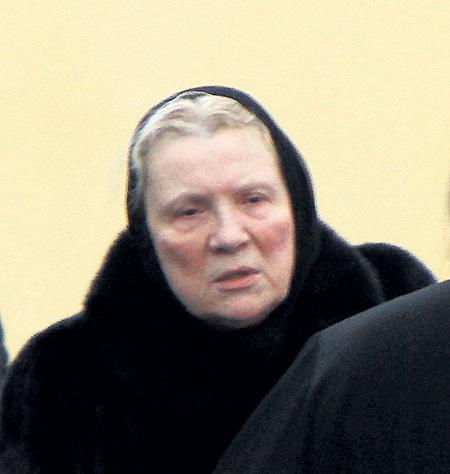 Мать владислава галкина елена демидова биография игры том и джерри старые игры