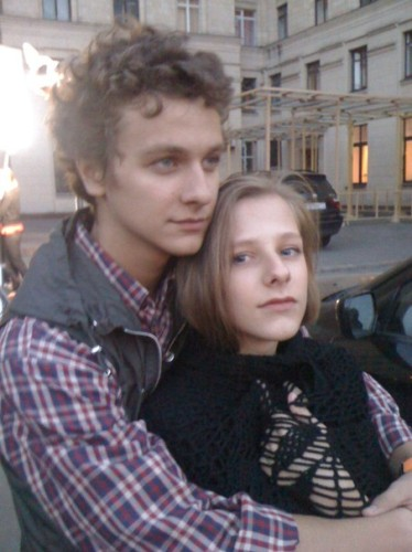 Лиза арзамасова и филипп бледный поженились 2 муж эвелины бледанс
