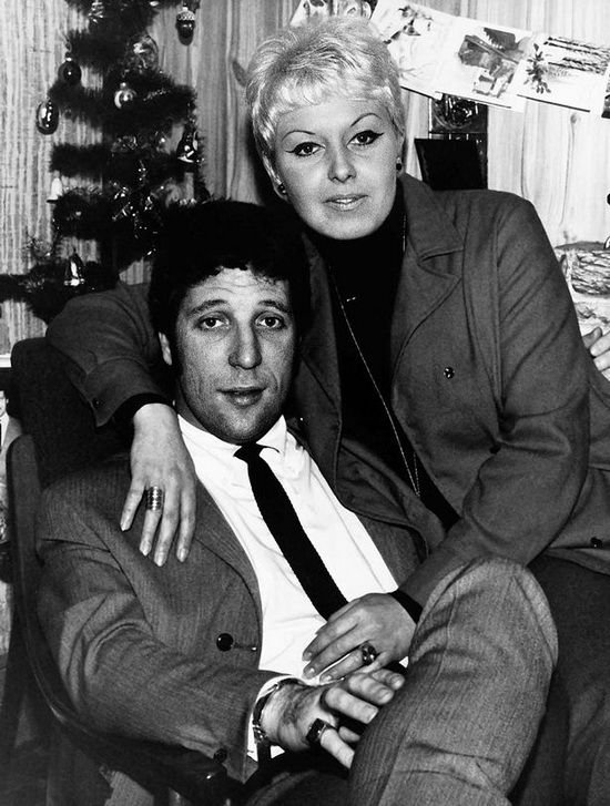 institution of marriage in tom jones Tom jones news, gossip, photos of tom jones, biography, tom jones girlfriend list 2016 relationship history help us build our profile of tom jones login to add information, pictures and relationships, join in discussions and get credit for your contributions.