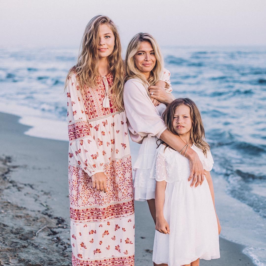 Виагра и ее дети 22