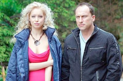 С кем живет Дмитрий Нагиев: жены актера и его самый