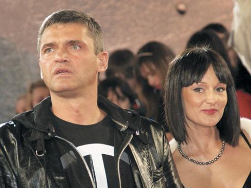 Лифанов, игорь романович — википедия.