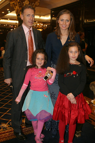 Дети кобзона фото дочь