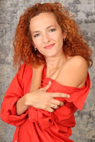 актриса ирина калинина фото и матросов которую слушали