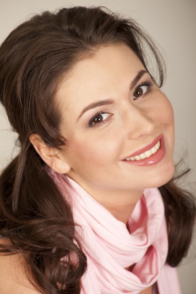 актриса ефремова ирина львовна фото