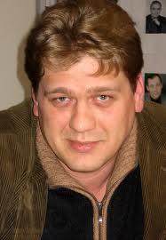 Юлия Куварзина, муж