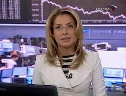 Мария Бондарева, муж