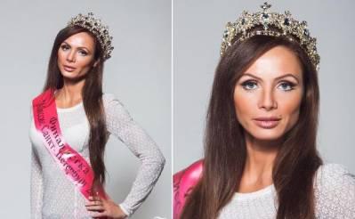 Екатерина Кирмель, муж
