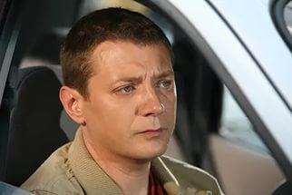 Ян Цапник, жена