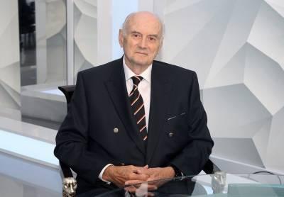 Дмитрий Романов, жена