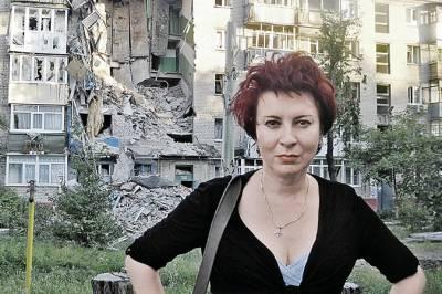 Дарья Асламова, муж