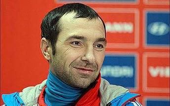 Дмитрий Васильев, жена