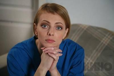 Наталья Лукеичева, муж