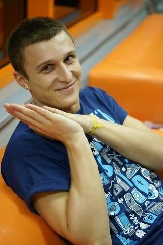Максим Нестерович, жена