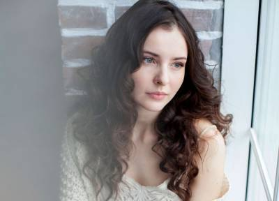 Наталья Николаева, муж