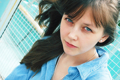 Екатерина Кудринская, муж