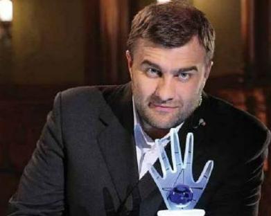 Бывший ведущий «Битвы экстрасенсов» Михаил Пореченков раскритиковал шоу