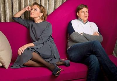 Татьяна Буланова развелась с Радимовым, почему?
