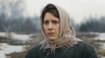 Ирина Горбачева, муж