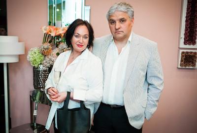 Лариса Гузеева раскрыла тайну расставания с мужем