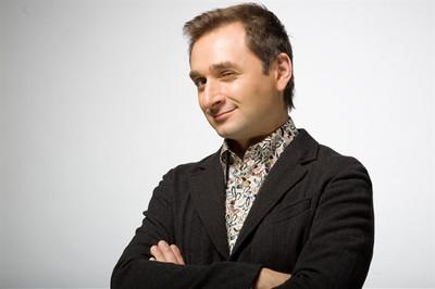 Ведущий Александр Пряников рассказал о своих миллионных долгах