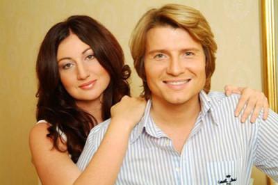 Жена Баскова