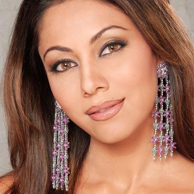 Шахрукх Кхан, жена
