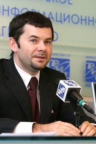 Елена Подкаминская, муж
