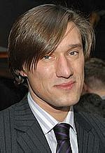 Зара Матвиенко, муж