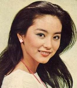 Джеки Чан, жена