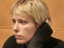 Артемий Лебедев, жена