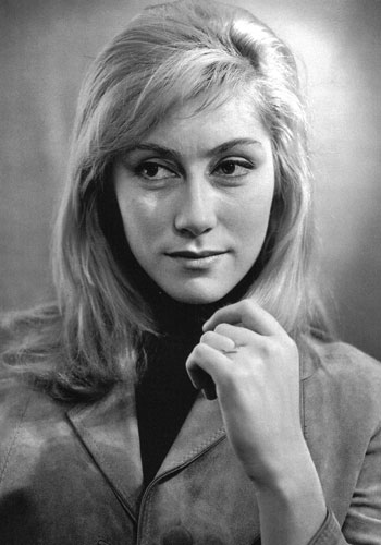 Ирина Мирошниченко, мужья