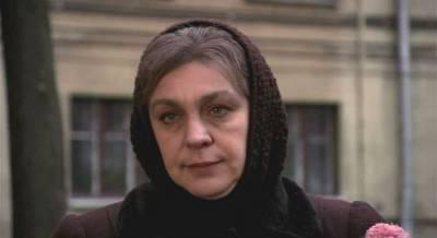 Михаил Швыдкой, жена