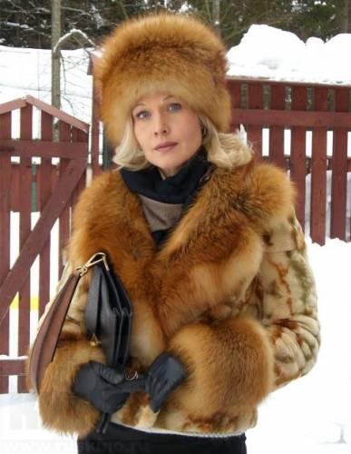Алена Ивченко, муж