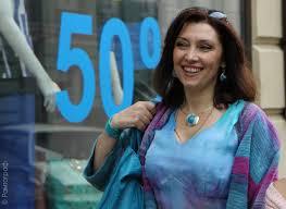 Наталья Чернявская, муж