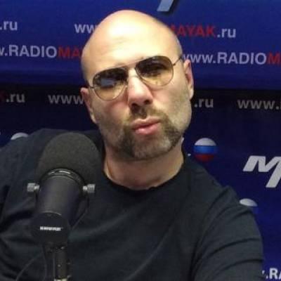 Максим Ковалевский, жена