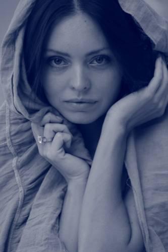 Екатерина Шидловская, муж