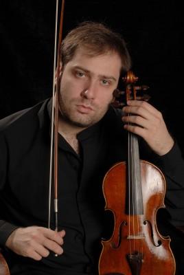 Дмитрий Коган, жена