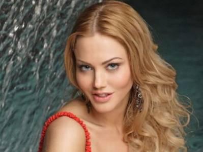 Ирина Ромбальская, муж