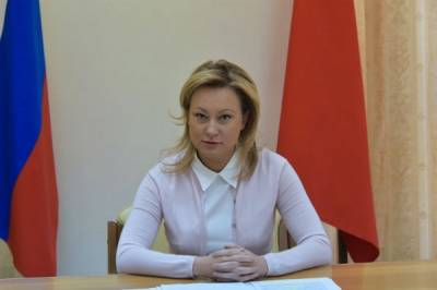 Ольга Забралова, муж