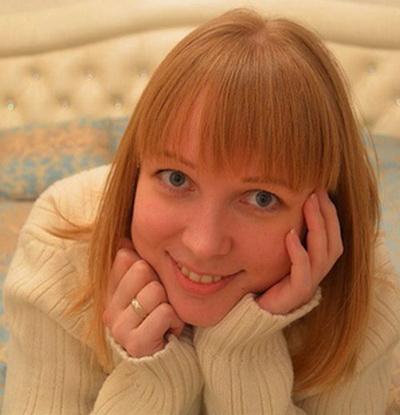 Жена Геннадия Ветрова — фото, личная жизнь, новости 2018