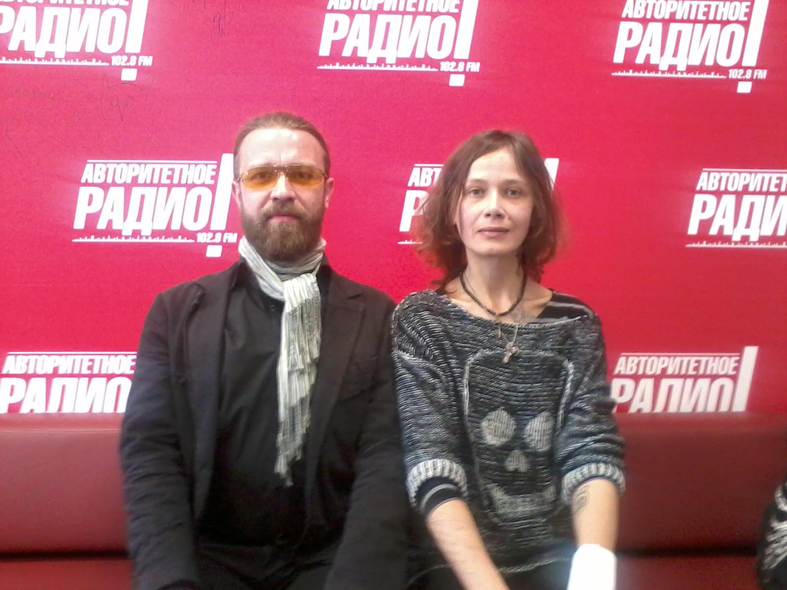 Жена Дмитрия Авдеенко - фото, дети