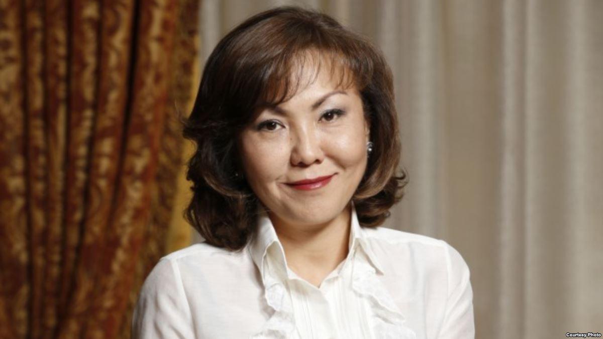 Жена Тимура Кулибаева - фото, дети, свадьба, биография