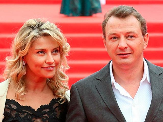 Жена Марата Башарова - фото, личная жизнь, последние новости