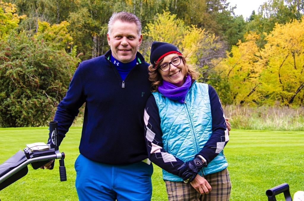Жена Вадима Прасова - фото, личная жизнь, новости