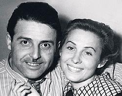 Илья Резник  биография личная жизнь жена дети