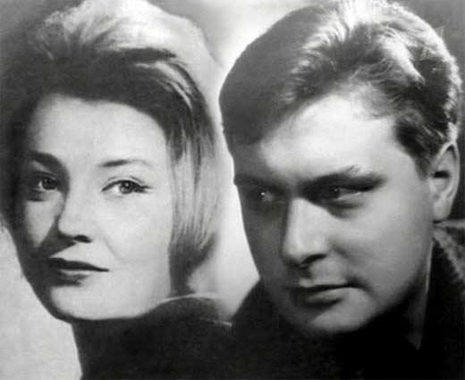 Мужья Татьяны Дорониной- фото, биография, личная жизнь