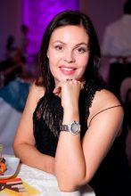 Муж Екатерины Андреевой - фото, биография, личная жизнь