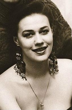 Жена Максима Дунаевского - фото, биография, личная жизнь