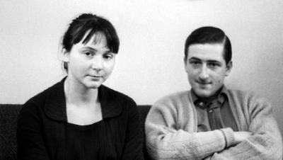 Мужья Светланы Аллилуевой - фото, биография, личная жизнь, дети